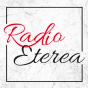 Rádio Radio Eterea