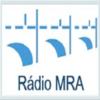 Radio MRA