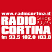 Rádio Radio Cortina