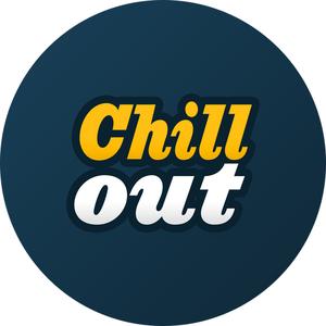 Rádio OpenFM - Chillout