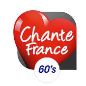 Rádio Chante France 60's