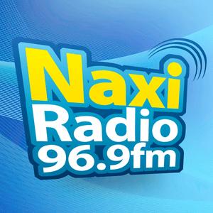 Rádio Naxi House Radio
