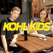 Podcast K OHL KIDS – Leben mit der Einheit