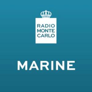 Rádio Radio Monte Carlo - Marine
