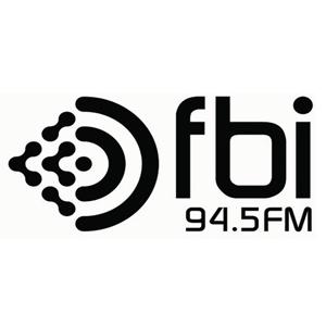 Rádio 2FBI - FBi Radio 94.5 FM