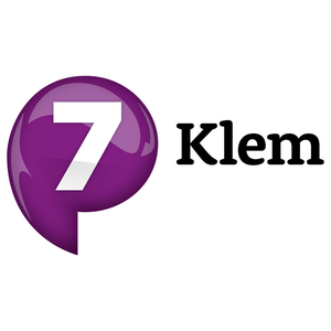 Rádio P7 Klem