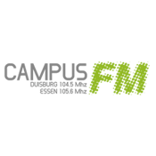 Rádio Campusfm
