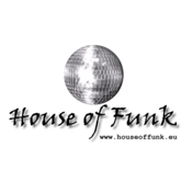 Rádio House of Funk
