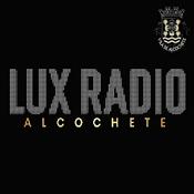 Rádio Lux Radio Alcochete