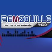 Rádio Remzouille Radio