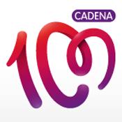 Rádio CADENA 100