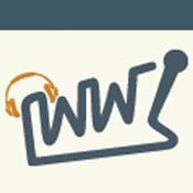 Rádio Freies Radio Wüste Welle