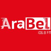 Rádio AraBel