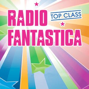 Rádio Radio Fantastica