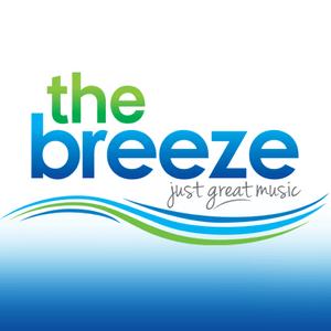Rádio 4BRZ Breeze FM 100.6