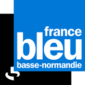 Rádio France Bleu Normandie (Calvados - Orne)