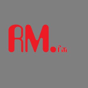 Rádio rheinmaingaming