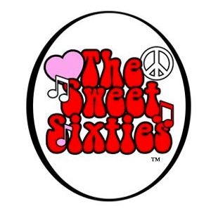 Rádio The Sweet Sixties