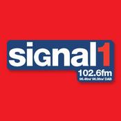Rádio Signal 1