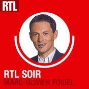 Podcast RTL - RTL Soir