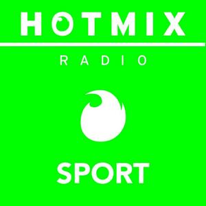 Rádio Hotmixradio SPORT