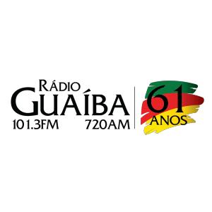 Rádio Guaíba AM