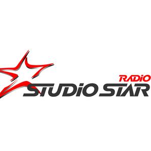 Rádio Radio Studio Star
