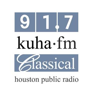 Rádio KUHF Classical
