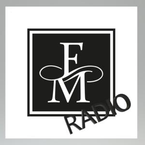 amico-fm radio