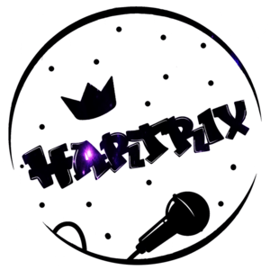 Rádio hartrix