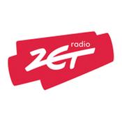 Rádio Radio ZET Osiecka
