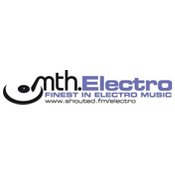 Rádio ShoutedFM mth.Electro