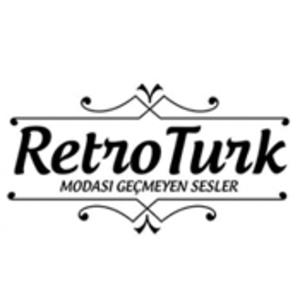Rádio Retro Turk