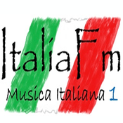 Rádio ItaliaFM Musica Italiana