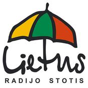 Rádio Lietus