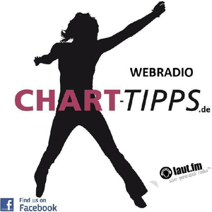 Rádio chart-tipps