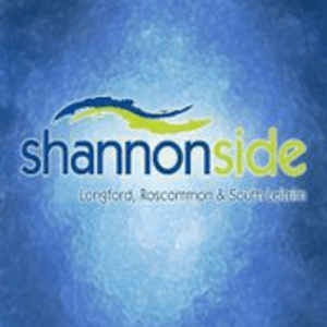 Rádio Shannonside FM