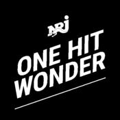 Rádio Energy One Hit Wonder