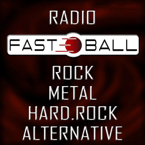 Rádio fastballmusic