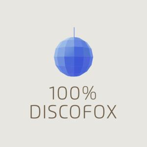 100% Discofox von Schlagerplanet Radio
