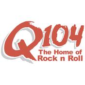 Rádio CFRQ - Q104 FM