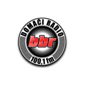 Rádio Radio BBR
