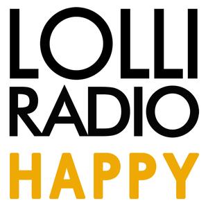 Rádio Lolliradio Happy