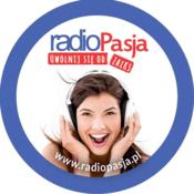 Rádio Radio Pasja Relaks