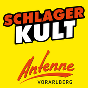 Rádio ANTENNE VORARLBERG Schlagerkult