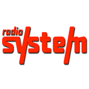 Rádio Radio System Network