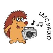Rádio MFC Radio