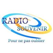 Rádio Radio Souvenir