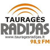 Rádio Taurages Radijas