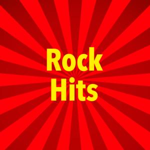 Rádio 104.6 RTL Rock Hits